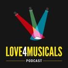 LOVE4MUSICALS