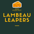 Lambeau Leapers 063 – Packers bate o Vikings e enfrenta o Broncos