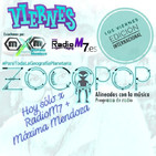Dom-16-Junio-19--82º_zOcOpOp_International_M7Radio_082_FLDerby.2Temp.