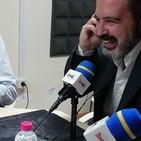 Humanos en la Oficina 3.0 El programa de Radio TV