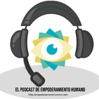 El Podcast de Empoderamiento humano