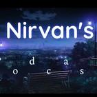 Nirvan's Podcast