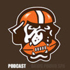 Podcast La Perrera Browns - Ladrido 63
