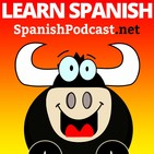 Learn Spanish: Vocabulario Culto – EP364