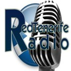 Red Tenerife Radio podcast