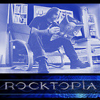 Rocktopia - Entrevistas