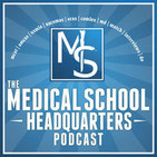 192: The Medical School Interview - How to Talk About You