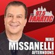 The Mike Missanelli Show