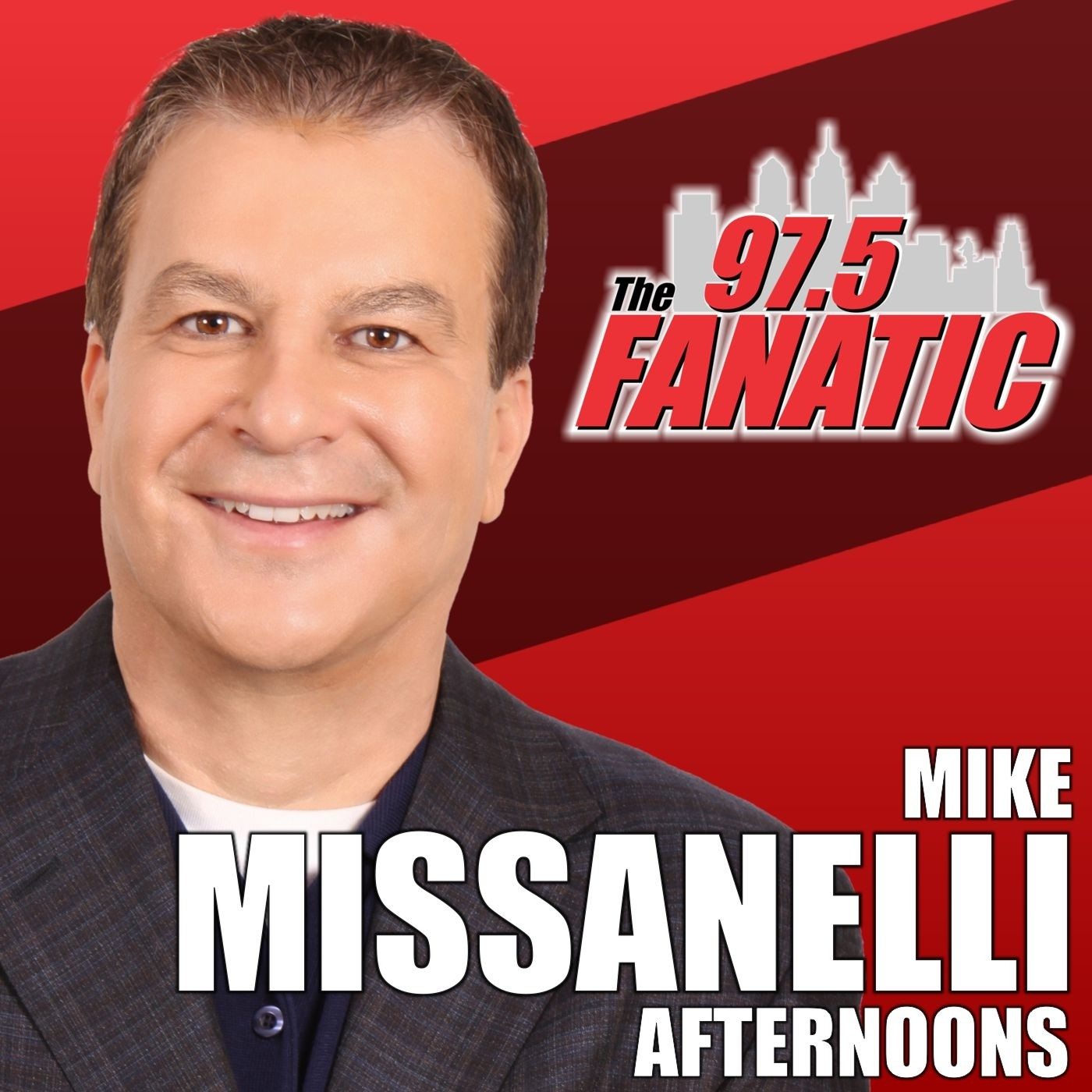 Mike Missanelli Full Show 3/3/2016