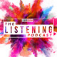Listening with Alex Kelman