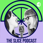 The Slice - Confidence (Part A)