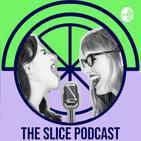 The Slice - Confidence (Part B)