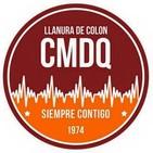 Se extiende en Colón la etapa intensiva de lucha contra el mosquito Aedes Aegypti