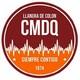 En Colón: Carrera popular en saludo a los CDR