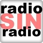 radioSINradio
