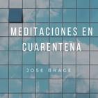 Meditaciones en Cuarentena