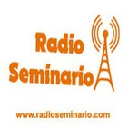 Podcast Radio Seminario