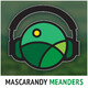 Mascarandy Meanders Podcast (#7)