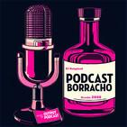 #PodcastBorracho 203: Del sabor a mujer, la primavera y la educación sexual posmoderna