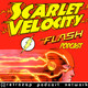 Scarlet Velocity #601: Into the Void