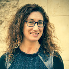 Rosana Andreu Febas