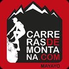 RADIO TRAIL CARRERAS DE MONTAÑA, POR Mayayo