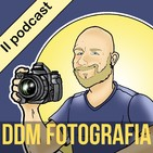 Frank Doorhof -English spoken-