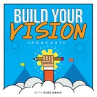 #79 How To Find Your Vision