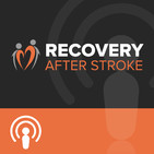 100. What It's Like Living With A Stroke Survivor – Christine Gasiamis
