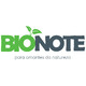 Podcast 20 – Profissão: Biólogo Botânico!