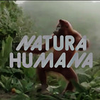 NATURA HUMANA