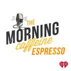 145 Espresso - February 27, 2020