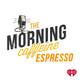 98 Espresso - November 19, 2019