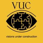 VUC734 - All About Diaspora