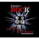 Dosis de Rock ESPECIAL RIFFS HISTÓRICOS (28/03/2014)