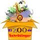 El zoo de Schrödinger 14 (T2) (10/03/2019)