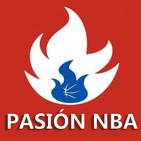 Pasión NBA 254 (9x05): Pacific Division