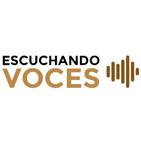 Escuchando Voces