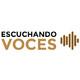 Conversaciones con personas del más allá - Lorena (Medium, vidente y clarividente) - 05/07/2017