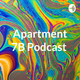 Apartment 7B Episode 7- The Drive Back