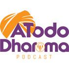 AtodoDharma Podcast