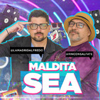 Maldita Sea