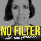 No Filter S9-2582
