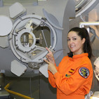 AstronautaLili