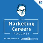 Marketing Career Skill Building: Your Most Effective Learning Model