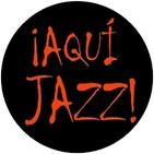 Aquí Jazz 2018_02_07 ¡Zas! Trío Round about Armstrong