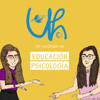 "67. Sex Education 2ª temporada : Un gran ""sí"" a la educación sexual"