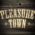 PleasureTown