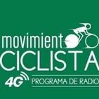 Movimiento Ciclista 20-03-2017