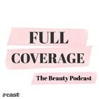 Nadine Baggott, Celebrity Beauty Editor